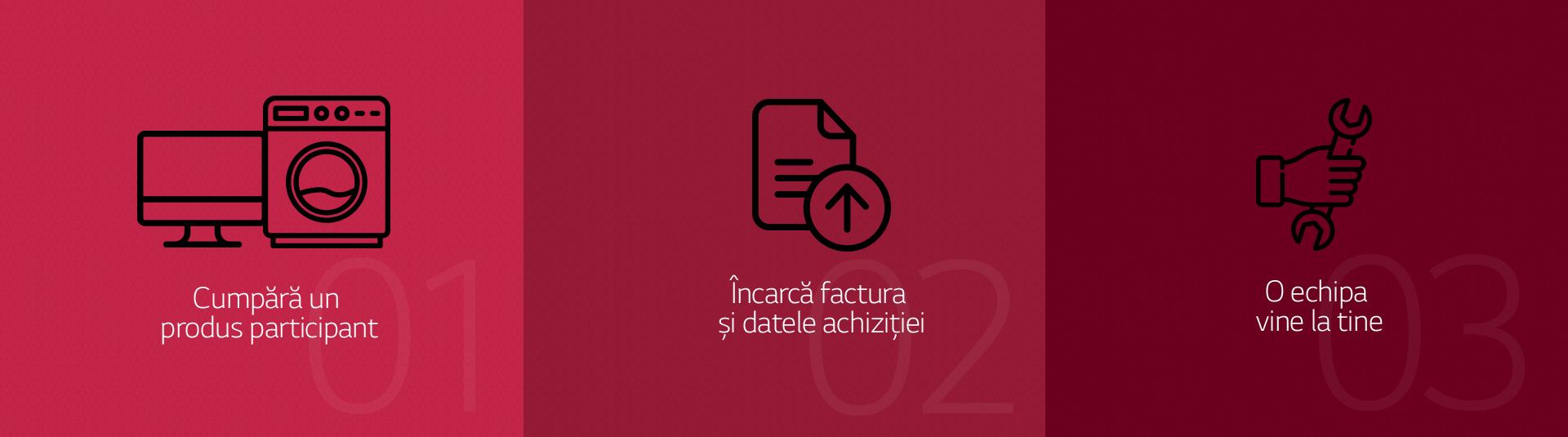 Logo edenia@2x
